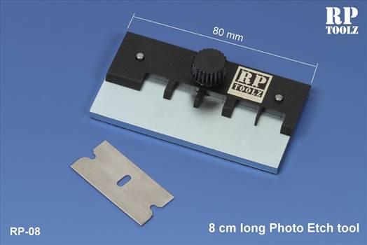 8cm-PE-tool.jpg by Bullbasket