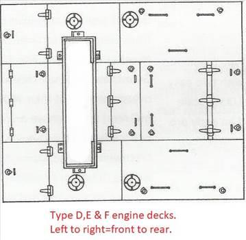 Cromwell deck0003 - Copy.jpg by Bullbasket
