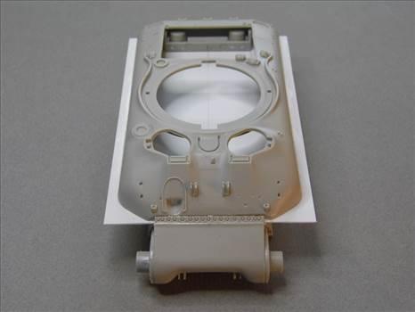 P1020911.JPG by Bullbasket