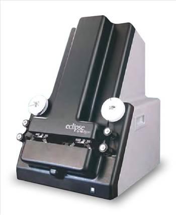 Microfilm Scanning Services.jpg by foveonics