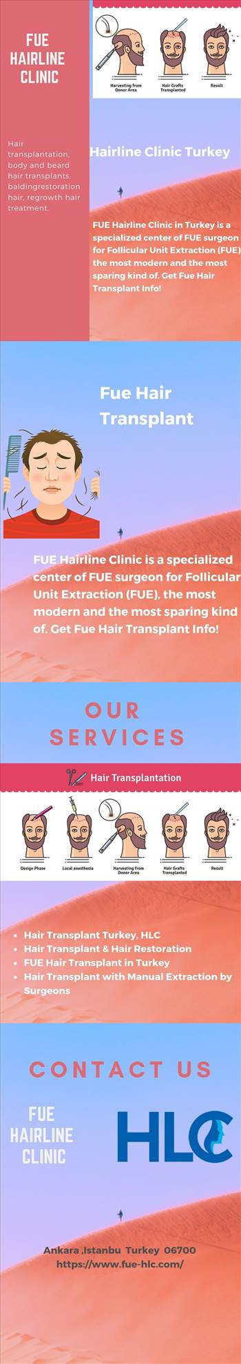 Fue Hair Transplant Info.jpeg by FueHlc
