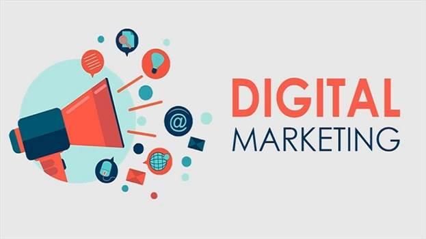digital marketing Services (2).jpeg by SEOConsultant