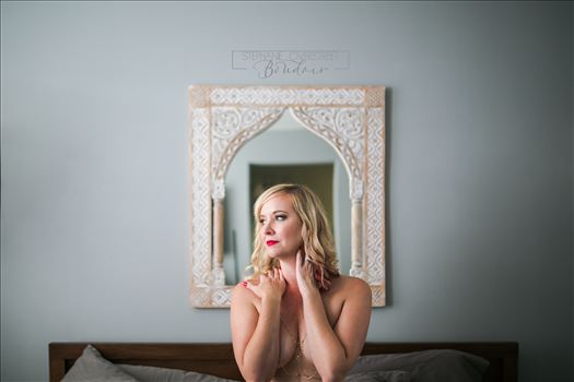 Stephanie-Ann-Overstreet-Photography-Victoria-Boudoir-Finals-29.jpg by Stephanie Overstreet Photography