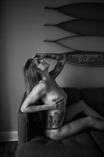 Stephanie-Overstreet-Photography-boudoir-lorien.jpg by Stephanie Overstreet Photography