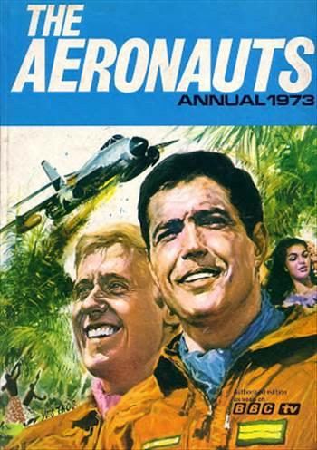 Aeronauts Annual.jpg by adey m