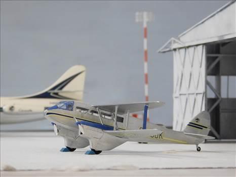 SnowyAirfield 002.JPG by adey m