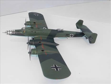 BV142paintingCompletion 088.JPG by adey m