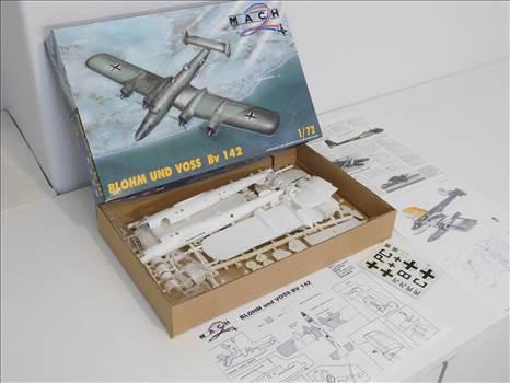 BV142MyOldModels 004.JPG by adey m