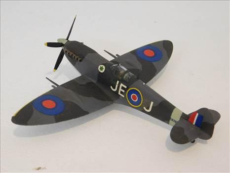 SpitfireRapideBuffalo 002.JPG by adey m