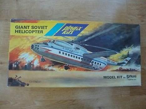 L96-Playfix-Kits-Model-Kit-670.jpg by adey m