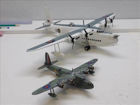 FEB17HelicoptersModelsKaderSunderland 050.JPG by adey m