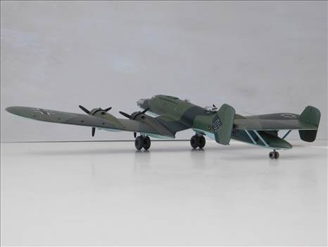 BV142paintingCompletion 081.JPG by adey m