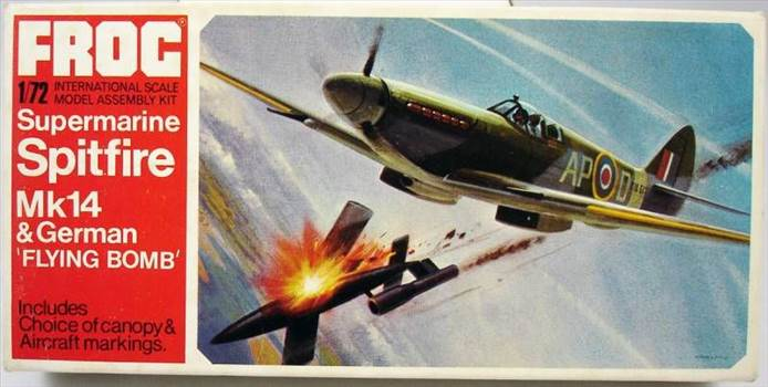 frog---f194-supermarine-spitfire-mk14---german-flying-bomb-1-72-p-image-307729-grande.jpg by adey m