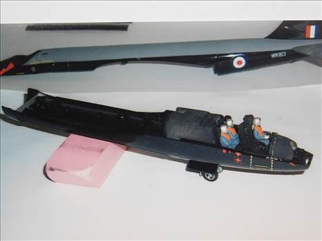 FEB17HelicoptersModelsKaderSunderland 084.JPG by adey m
