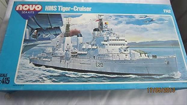 hms-tiger-cruiser-415-scale-ship_1_b0ff588f17afae2c9b48b6b99bb03863.jpg by adey m
