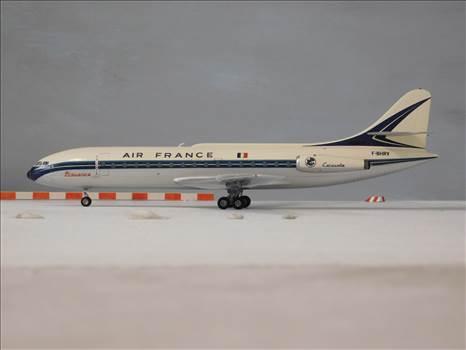 SnowyAirfield 004.JPG by adey m