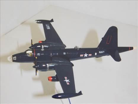 BV142OldModels3Sunderland 020.JPG by adey m