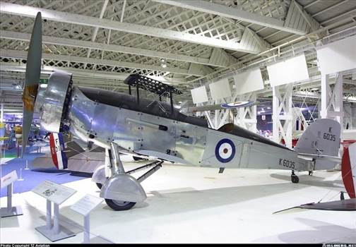 westland-wallace-d170b53a-6a88-40e8-b6b1-e21c0cd06c3-resize-750.jpeg by adey m