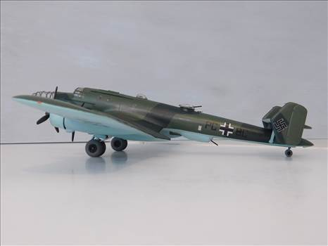 BV142paintingCompletion 087.JPG by adey m
