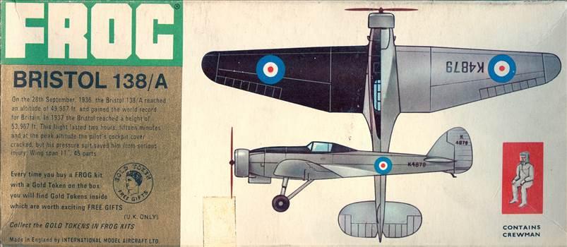 Bristol-138A-1-1.jpg by adey m
