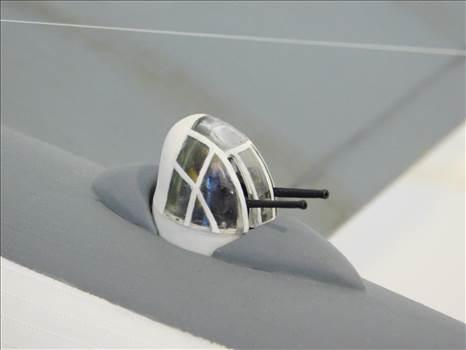 Sunderland turretsLayout 004.JPG by adey m