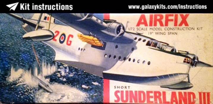 airfix_72_short_sunderland_iii_-_681_1958_n.jpg by adey m