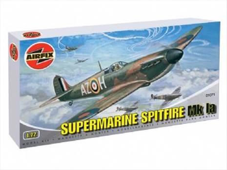 airfix-a01071-supermarine-spitfire-mk1a-3001991-0-1258676434000.jpg by adey m