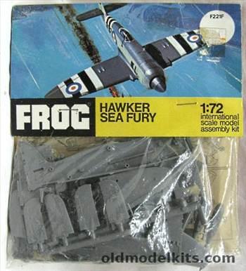 Frog F221F SeaFuslvg.JPG by adey m