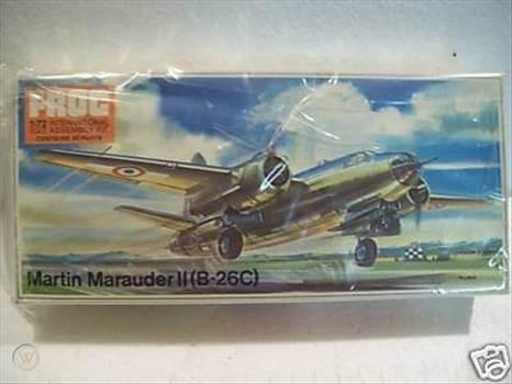 frog-26-martin-marauder-ii-vintage_1_446b92e38ccd363de61df3e0d46d5659.jpg by adey m