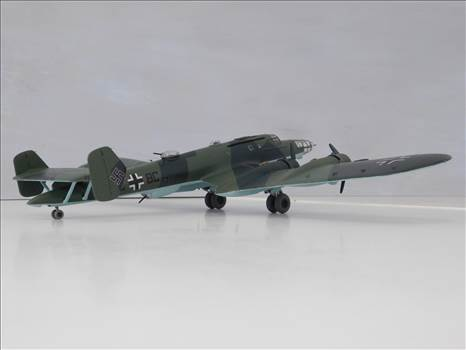BV142paintingCompletion 082.JPG by adey m