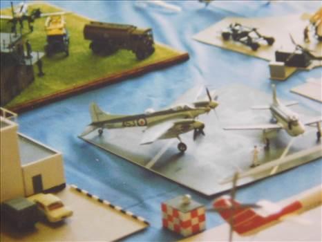 BV142OldModels3Sunderland 032.JPG by adey m