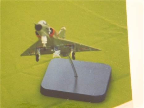 BV142OldModels3Sunderland 022.JPG by adey m