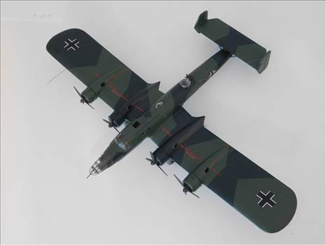 BV142paintingCompletion 078.JPG by adey m