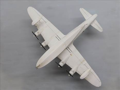 BV142OldModels3Sunderland 036.JPG by adey m