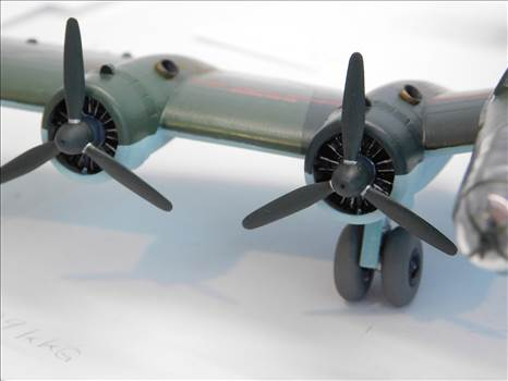 BV142paintingCompletion 076.JPG by adey m