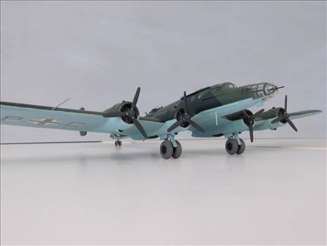 BV142paintingCompletion 084.JPG by adey m