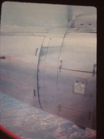 Whitbyboat 479.JPG by adey m