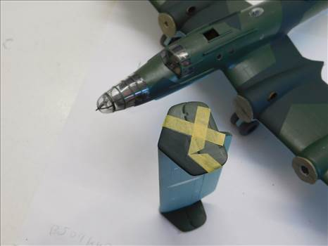 BV142paintingCompletion 038.JPG by adey m