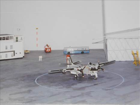 Sunderland turretsLayout 013.JPG by adey m