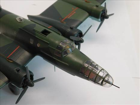 BV142paintingCompletion 093.JPG by adey m