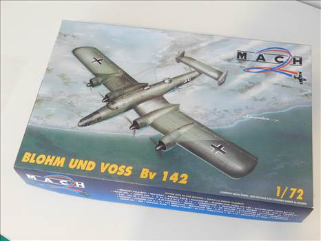 BV142MyOldModels 006.JPG by adey m