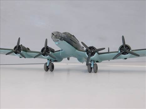 BV142paintingCompletion 089.JPG by adey m