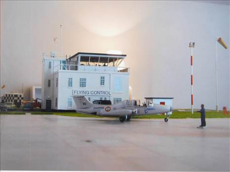 FEB17HelicoptersModelsKaderSunderland 086.JPG by adey m