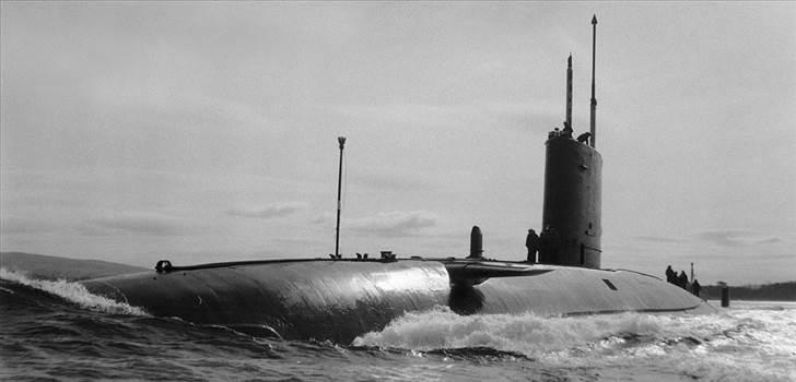 HMSCourageous-1014x487.jpg by adey m