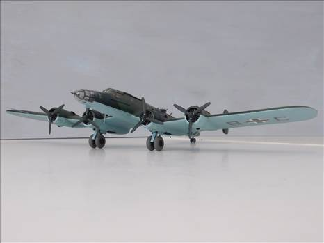BV142paintingCompletion 079.JPG by adey m