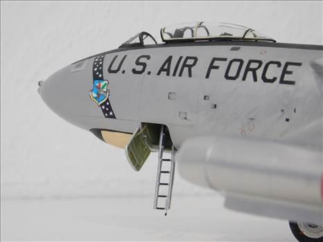 FEB18B47FROGBeaufighter 029.JPG by adey m