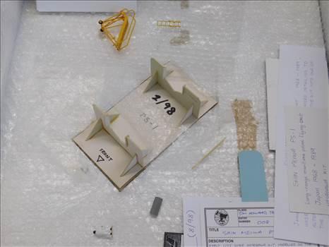KaderSunderlandPS-1box 011.JPG by adey m