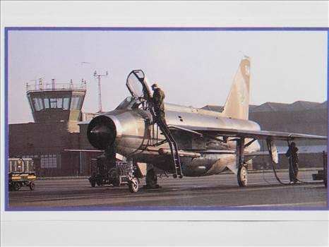 SnowyAirfield 012.JPG by adey m