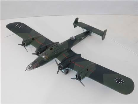 BV142paintingCompletion 091.JPG by adey m