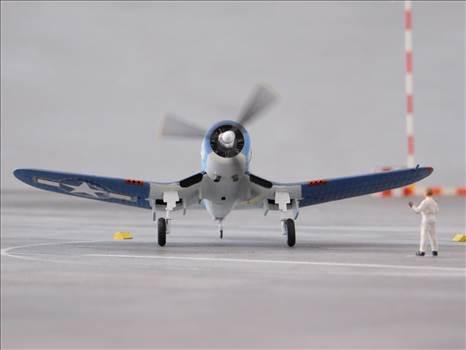 FEB17HelicoptersModelsKaderSunderland 016.JPG by adey m